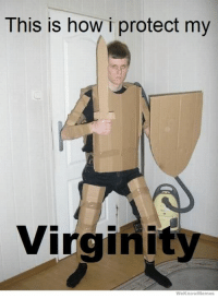 thumb_this-is-how-i-protect-my-virginity-weknowmemes-29869533